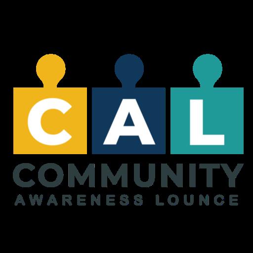 Community Awareness Lounge